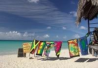 Jamaica luxury resorts