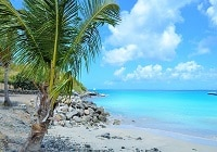 Martinique Luxury Resorts