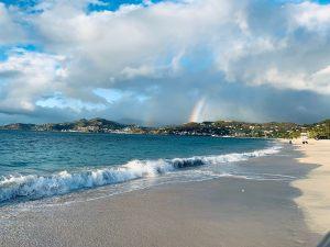grand-anse-beach-and