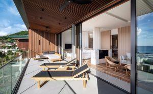 one-bedroom-ocean-view