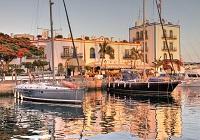 Luxury hotels in Grana Canaria