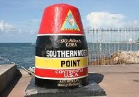 Luxury hotels in Key West
