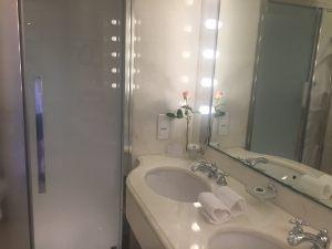again-good-bathroom-but