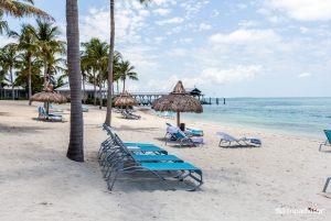 beach-v13059174