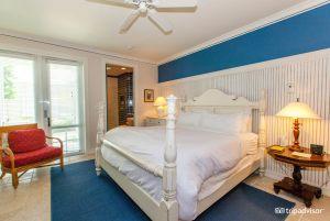 bimini-two-bedrooms-ocean-vie4w-v