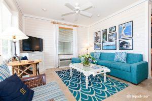 bimini-two-bedrooms-ocean-vie7w-v