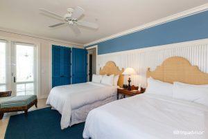 bimini-two-bedrooms-ocean-view-6v
