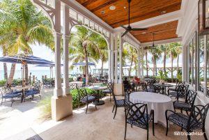 lattitudes-restaurant-v13059085