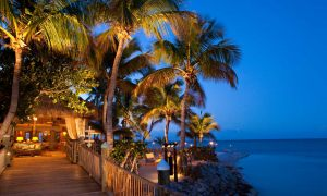 little-palm-island-6resort