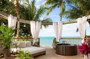 little-palm-island-re14sort