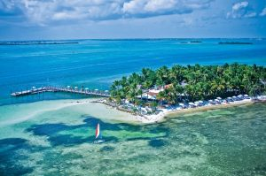 little-palm-island-res8ort