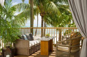 little-palm-island-reso11rt