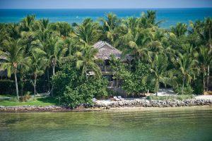 little-palm-island-reso2rt