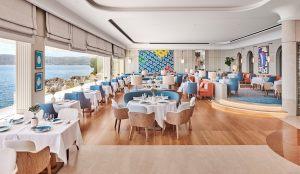 restaurant-eden-roc