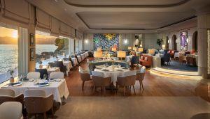 restaurant-louroc