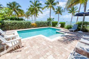 sunhaven-four-bedroom-cottage-v21