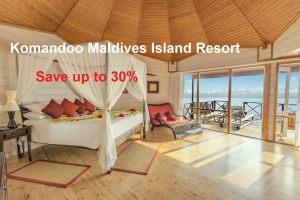 Komandoo-Maldives-Island-Resort-3