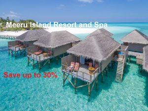 Meeru-Island-Resort-and-Spa.-Maldives-3