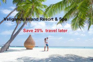 Veligandu-Island-Resort-Spa-3