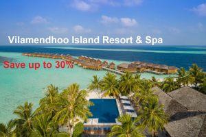 Vilamendhoo-Island-Resort-Spa-3